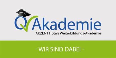 Akademie - AKZENT Hotels Weiterbildungs-Akademie